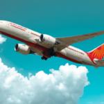 09: 04: Alliance Air Start Flight Operation Between Hubli And Hyderabad