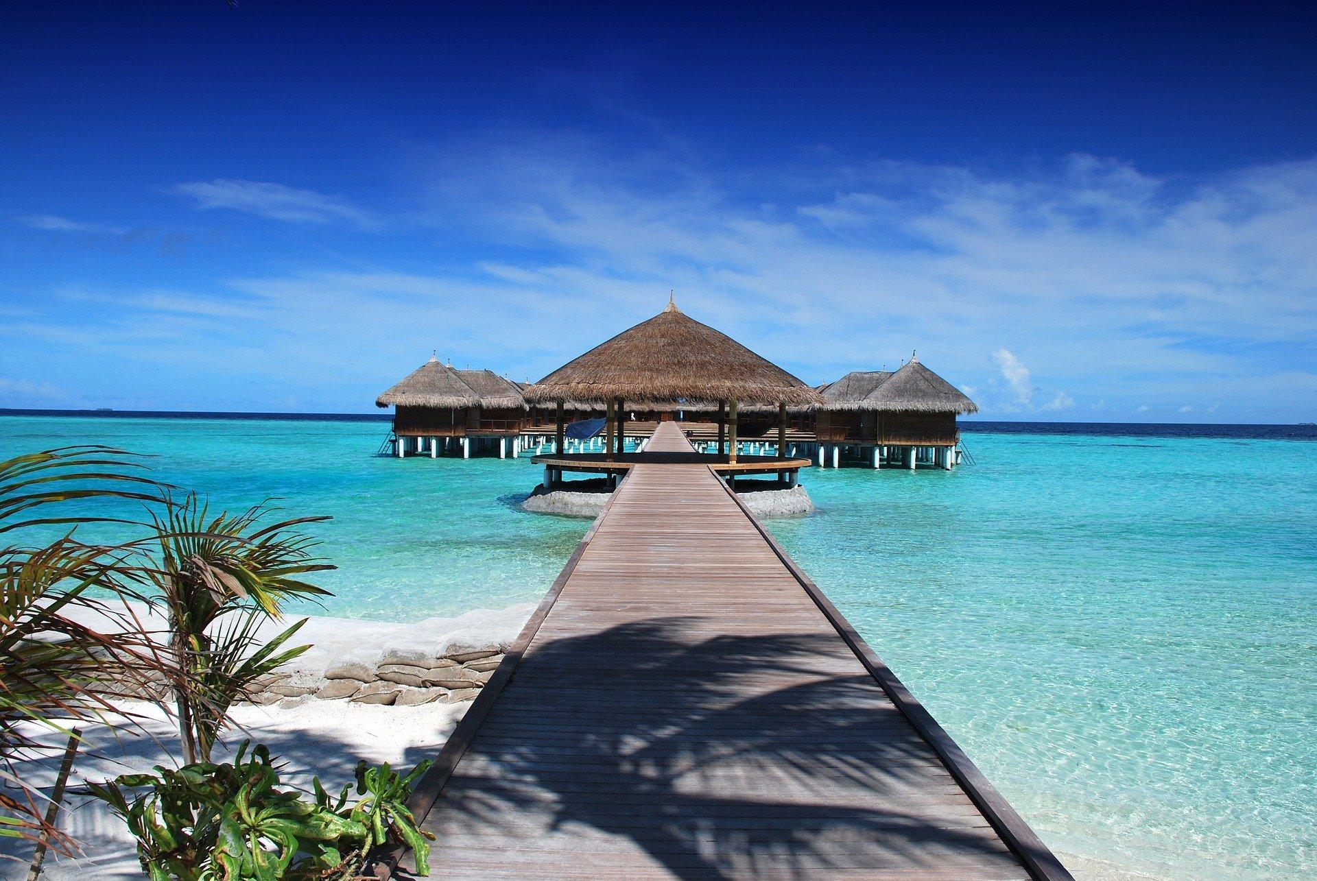 beach-maldives