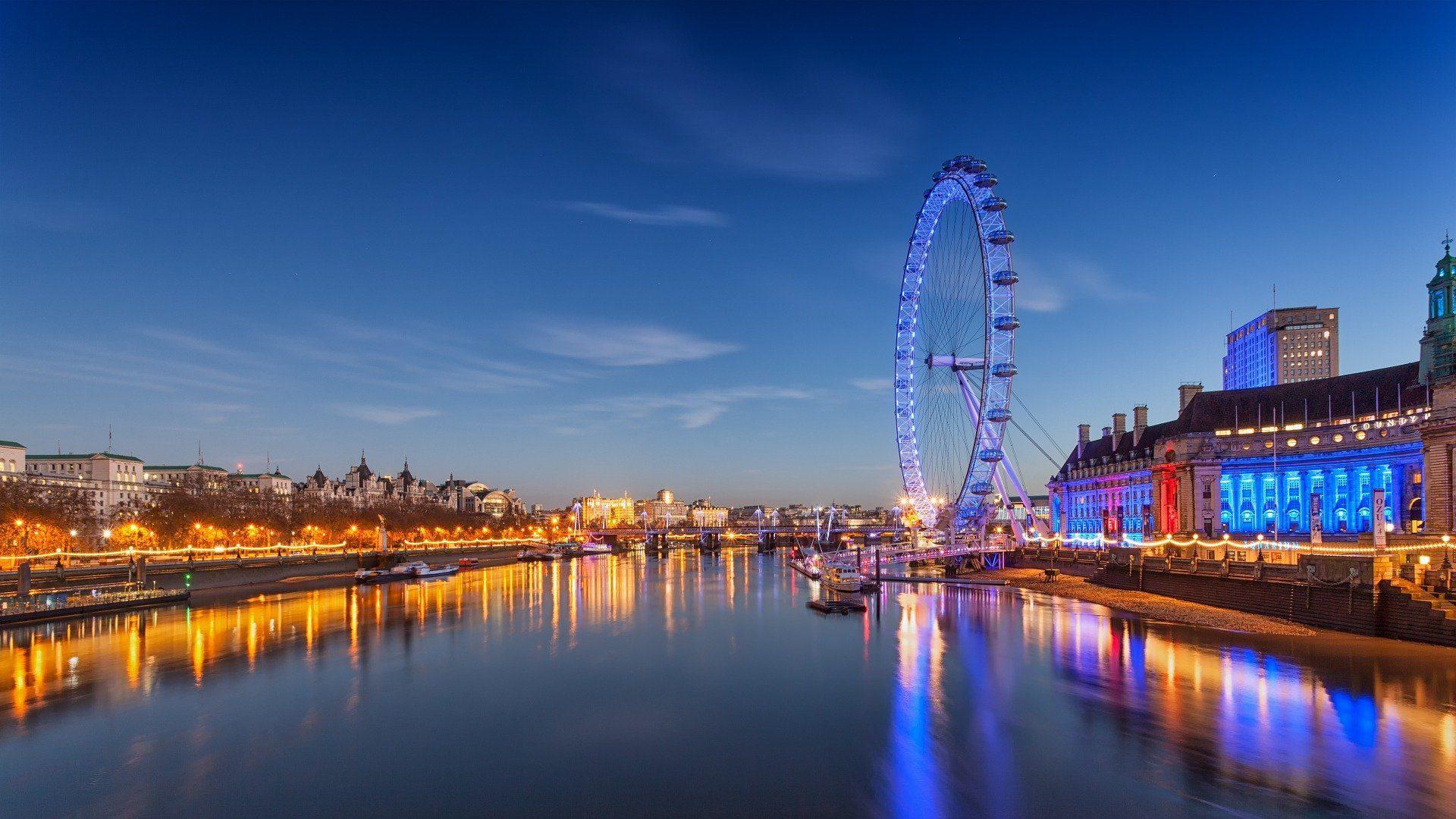 london-eye-gomybos